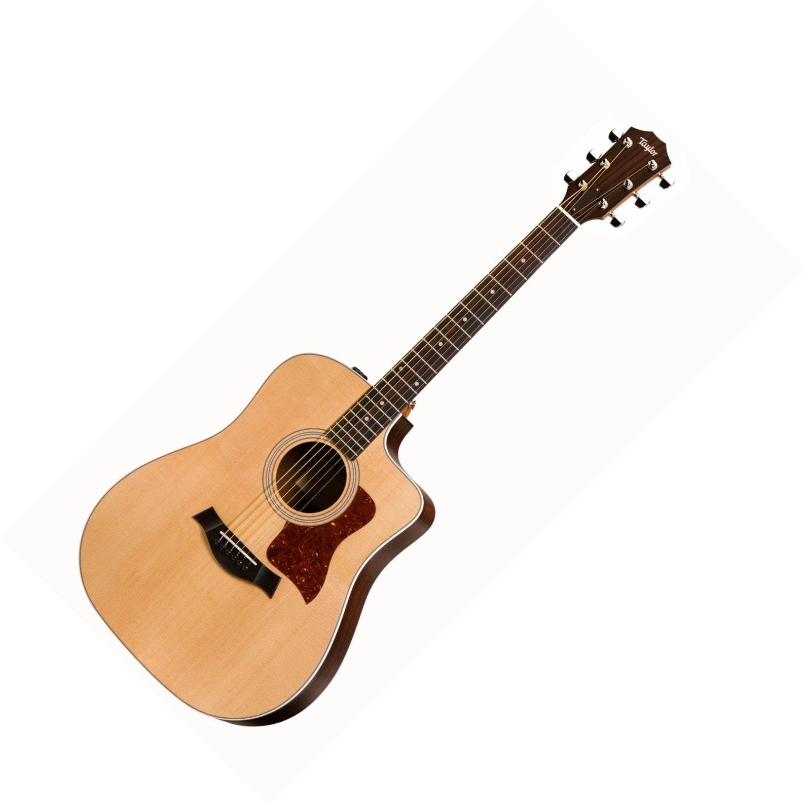 guitar-08